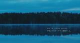 スクリーンショット(2015-07-30 16.08.13)